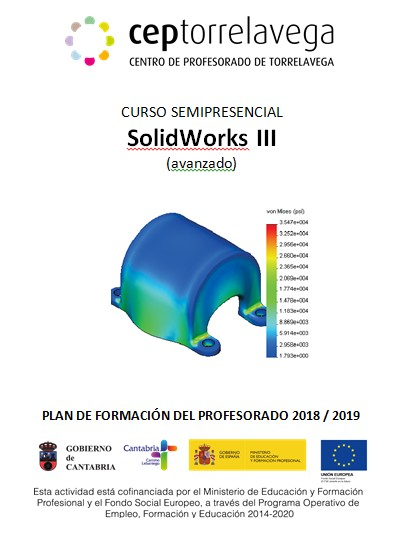 T040 1819 SOLIDWORKS III