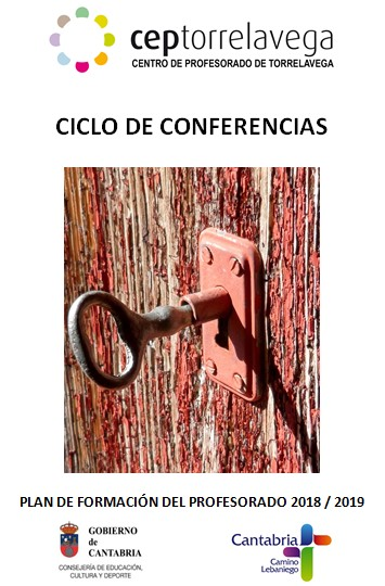 T050 CICLO DE CONFERENCIAS