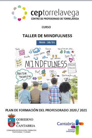 TO10 TALLER MINDFULNESS