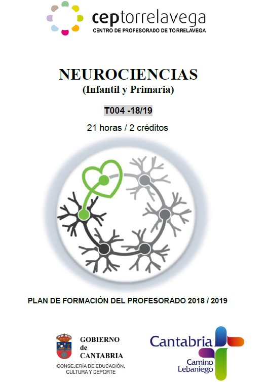 T004 NEUROCIENCIAS
