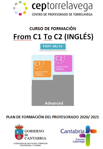 T037 FROM C1 TO C2